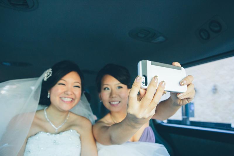 NYC-WEDDING-PHOTOGRAPHER-NY-CITYHALL-ELOPEMENT-INTIMATE-WEDDING-NEW-ROCHELLE-CENTRAL-PARK-BROOKLYN-WEDDING-010.jpg