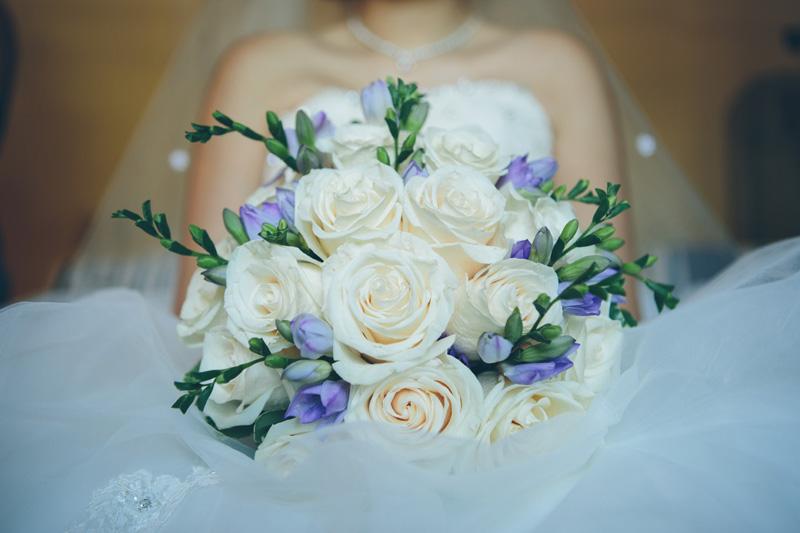 NYC-WEDDING-PHOTOGRAPHER-NY-CITYHALL-ELOPEMENT-INTIMATE-WEDDING-NEW-ROCHELLE-CENTRAL-PARK-BROOKLYN-WEDDING-012.jpg