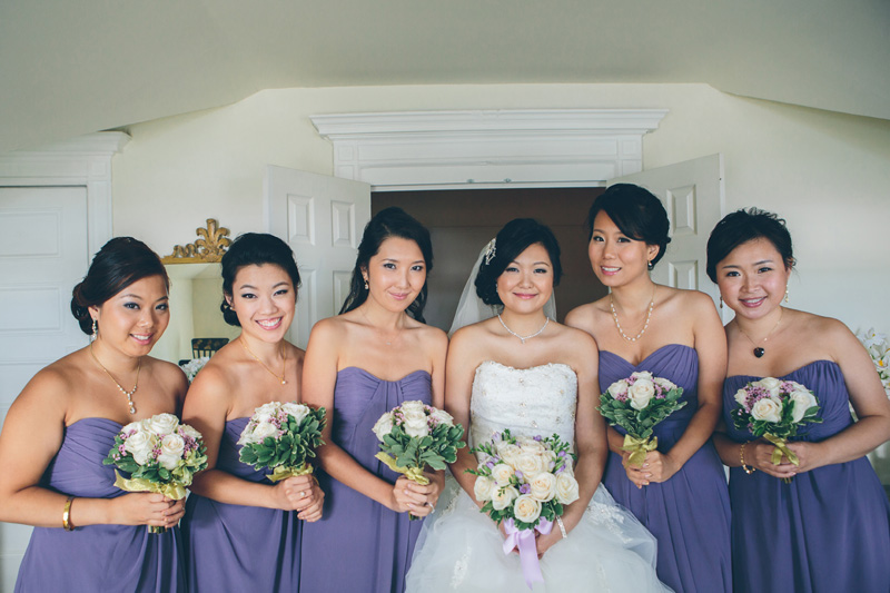 NYC-WEDDING-PHOTOGRAPHER-NY-CITYHALL-ELOPEMENT-INTIMATE-WEDDING-NEW-ROCHELLE-CENTRAL-PARK-BROOKLYN-WEDDING-013.jpg