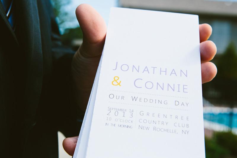 NYC-WEDDING-PHOTOGRAPHER-NY-CITYHALL-ELOPEMENT-INTIMATE-WEDDING-NEW-ROCHELLE-CENTRAL-PARK-BROOKLYN-WEDDING-014.jpg