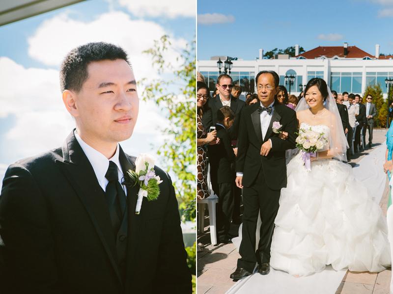 NYC-WEDDING-PHOTOGRAPHER-NY-CITYHALL-ELOPEMENT-INTIMATE-WEDDING-NEW-ROCHELLE-CENTRAL-PARK-BROOKLYN-WEDDING-015.jpg