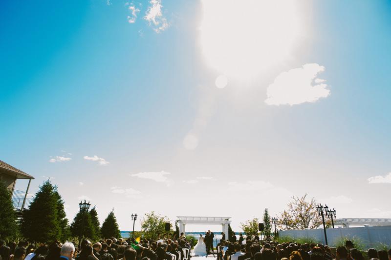 NYC-WEDDING-PHOTOGRAPHER-NY-CITYHALL-ELOPEMENT-INTIMATE-WEDDING-NEW-ROCHELLE-CENTRAL-PARK-BROOKLYN-WEDDING-017.jpg