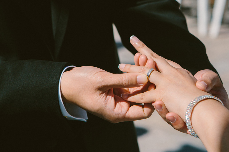 NYC-WEDDING-PHOTOGRAPHER-NY-CITYHALL-ELOPEMENT-INTIMATE-WEDDING-NEW-ROCHELLE-CENTRAL-PARK-BROOKLYN-WEDDING-018.jpg