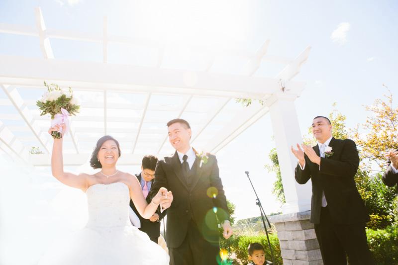 NYC-WEDDING-PHOTOGRAPHER-NY-CITYHALL-ELOPEMENT-INTIMATE-WEDDING-NEW-ROCHELLE-CENTRAL-PARK-BROOKLYN-WEDDING-020.jpg