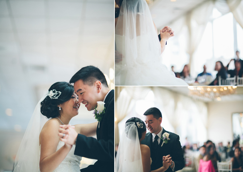 NYC-WEDDING-PHOTOGRAPHER-NY-CITYHALL-ELOPEMENT-INTIMATE-WEDDING-NEW-ROCHELLE-CENTRAL-PARK-BROOKLYN-WEDDING-022.jpg