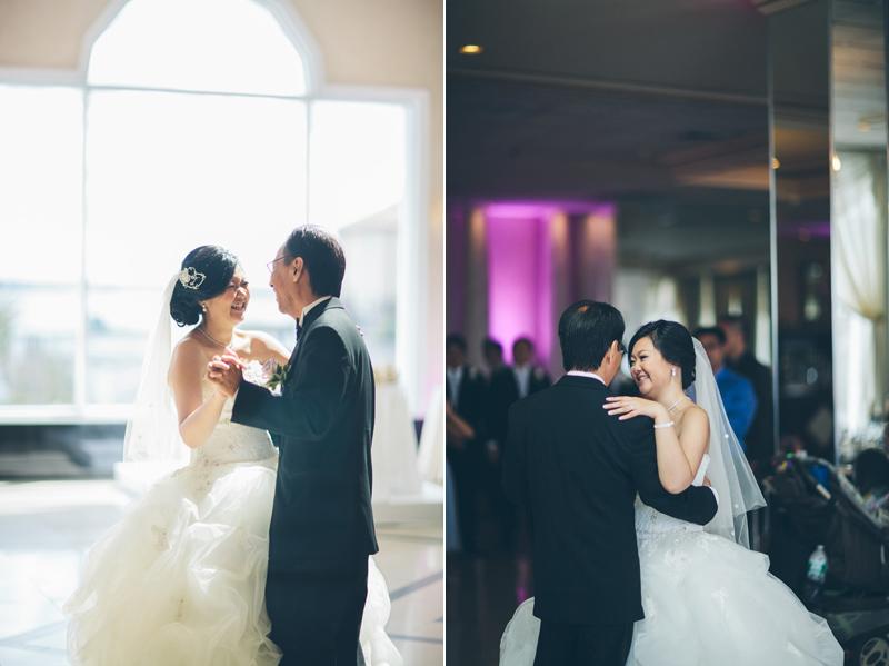 NYC-WEDDING-PHOTOGRAPHER-NY-CITYHALL-ELOPEMENT-INTIMATE-WEDDING-NEW-ROCHELLE-CENTRAL-PARK-BROOKLYN-WEDDING-024.jpg