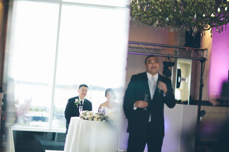 NYC-WEDDING-PHOTOGRAPHER-NY-CITYHALL-ELOPEMENT-INTIMATE-WEDDING-NEW-ROCHELLE-CENTRAL-PARK-BROOKLYN-WEDDING-025.jpg
