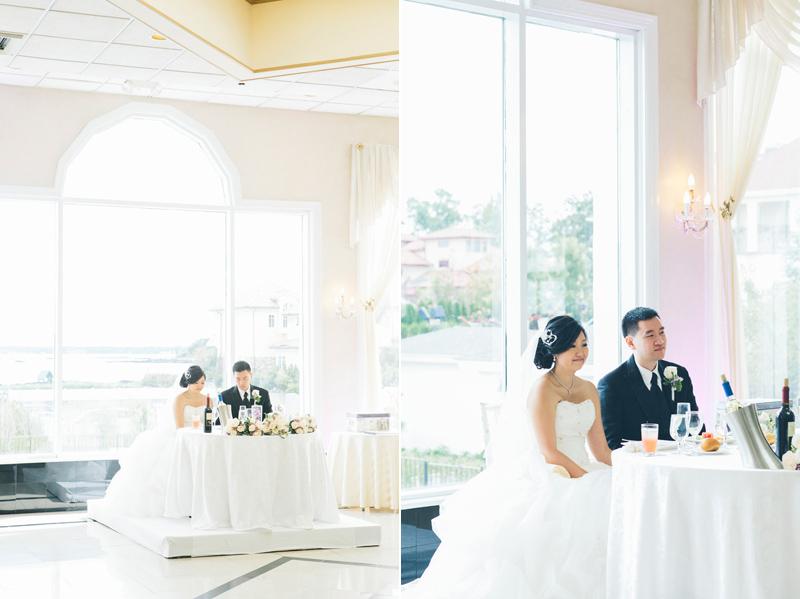 NYC-WEDDING-PHOTOGRAPHER-NY-CITYHALL-ELOPEMENT-INTIMATE-WEDDING-NEW-ROCHELLE-CENTRAL-PARK-BROOKLYN-WEDDING-026.jpg