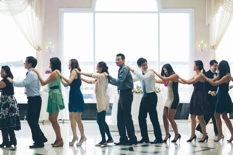 NYC-WEDDING-PHOTOGRAPHER-NY-CITYHALL-ELOPEMENT-INTIMATE-WEDDING-NEW-ROCHELLE-CENTRAL-PARK-BROOKLYN-WEDDING-027.jpg
