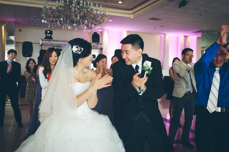 NYC-WEDDING-PHOTOGRAPHER-NY-CITYHALL-ELOPEMENT-INTIMATE-WEDDING-NEW-ROCHELLE-CENTRAL-PARK-BROOKLYN-WEDDING-030.jpg