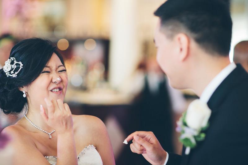 NYC-WEDDING-PHOTOGRAPHER-NY-CITYHALL-ELOPEMENT-INTIMATE-WEDDING-NEW-ROCHELLE-CENTRAL-PARK-BROOKLYN-WEDDING-031.jpg