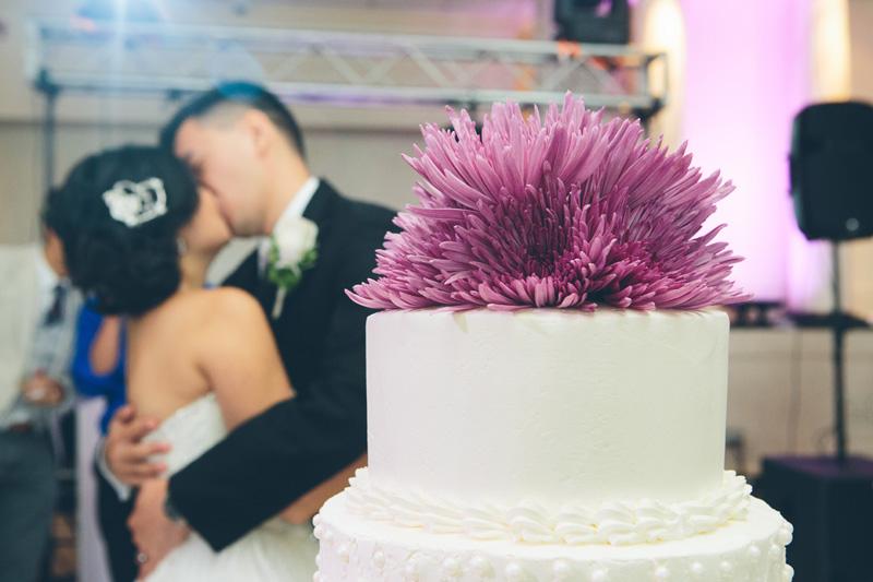 NYC-WEDDING-PHOTOGRAPHER-NY-CITYHALL-ELOPEMENT-INTIMATE-WEDDING-NEW-ROCHELLE-CENTRAL-PARK-BROOKLYN-WEDDING-032.jpg