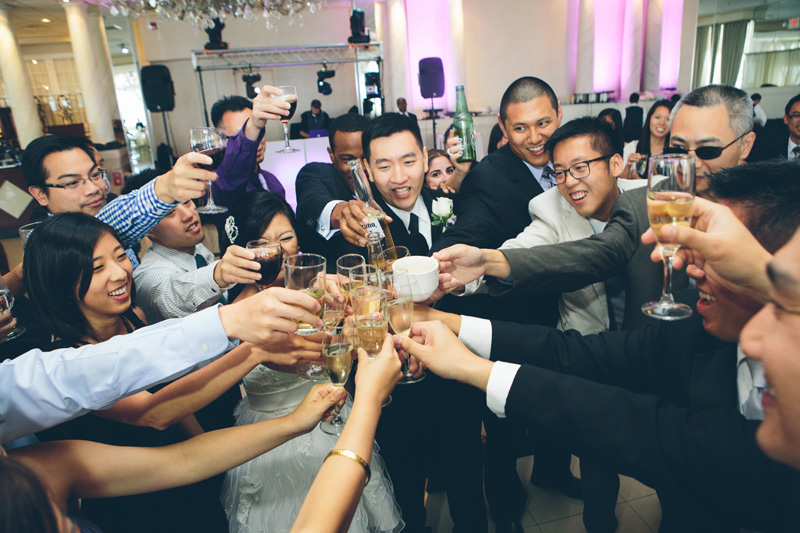 NYC-WEDDING-PHOTOGRAPHER-NY-CITYHALL-ELOPEMENT-INTIMATE-WEDDING-NEW-ROCHELLE-CENTRAL-PARK-BROOKLYN-WEDDING-034.jpg