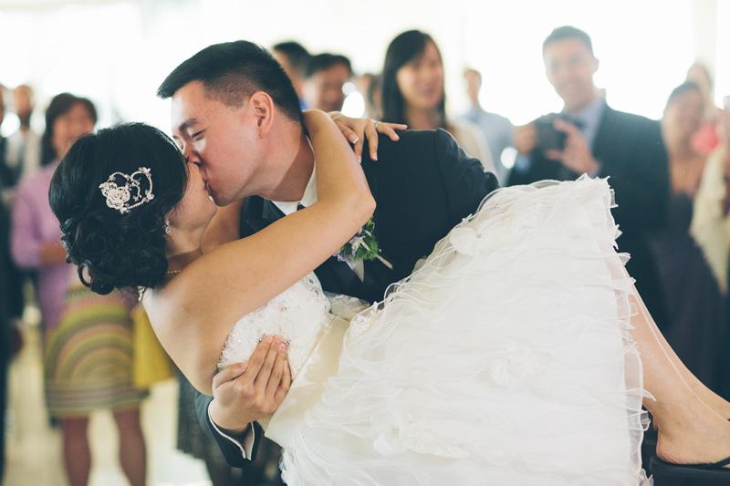 NYC-WEDDING-PHOTOGRAPHER-NY-CITYHALL-ELOPEMENT-INTIMATE-WEDDING-NEW-ROCHELLE-CENTRAL-PARK-BROOKLYN-WEDDING-036.jpg