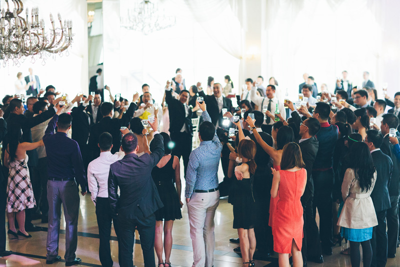 NYC-WEDDING-PHOTOGRAPHER-NY-CITYHALL-ELOPEMENT-INTIMATE-WEDDING-NEW-ROCHELLE-CENTRAL-PARK-BROOKLYN-WEDDING-037.jpg