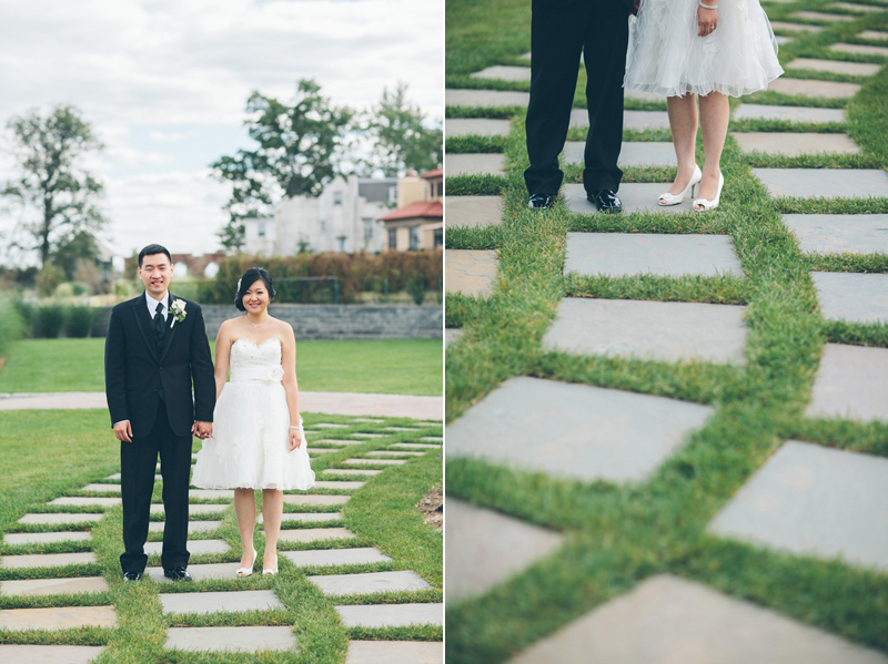 NYC-WEDDING-PHOTOGRAPHER-NY-CITYHALL-ELOPEMENT-INTIMATE-WEDDING-NEW-ROCHELLE-CENTRAL-PARK-BROOKLYN-WEDDING-039.jpg