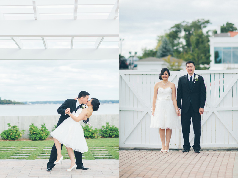 NYC-WEDDING-PHOTOGRAPHER-NY-CITYHALL-ELOPEMENT-INTIMATE-WEDDING-NEW-ROCHELLE-CENTRAL-PARK-BROOKLYN-WEDDING-040.jpg