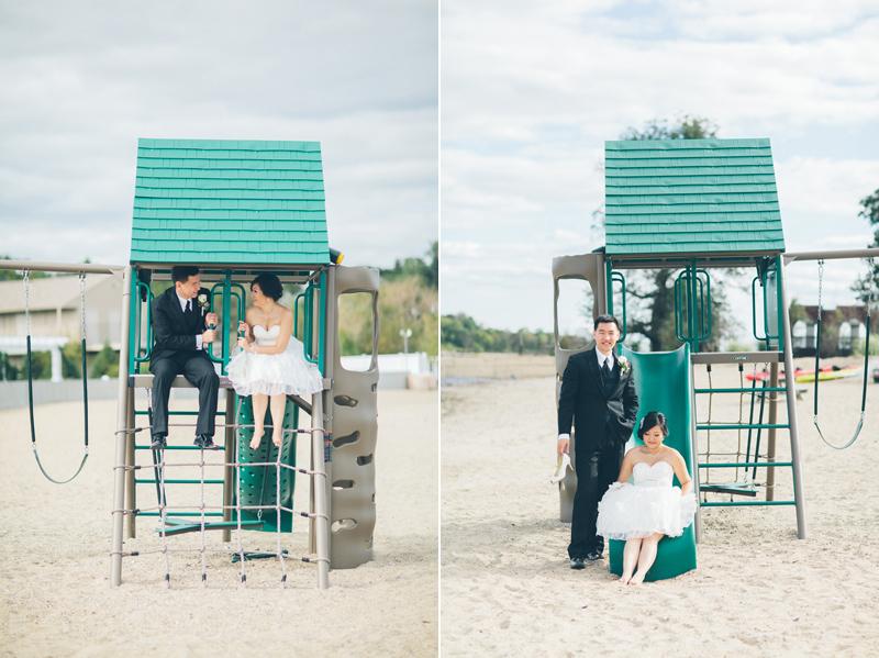 NYC-WEDDING-PHOTOGRAPHER-NY-CITYHALL-ELOPEMENT-INTIMATE-WEDDING-NEW-ROCHELLE-CENTRAL-PARK-BROOKLYN-WEDDING-041.jpg