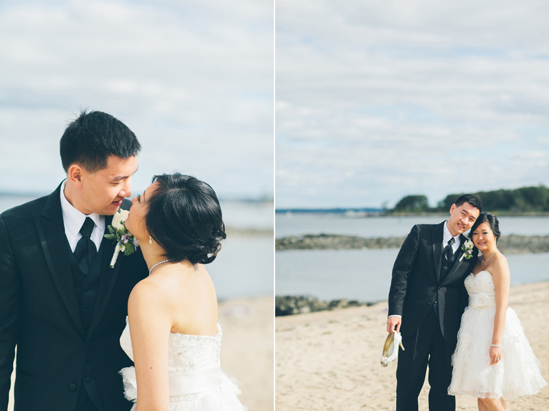 NYC-WEDDING-PHOTOGRAPHER-NY-CITYHALL-ELOPEMENT-INTIMATE-WEDDING-NEW-ROCHELLE-CENTRAL-PARK-BROOKLYN-WEDDING-042.jpg