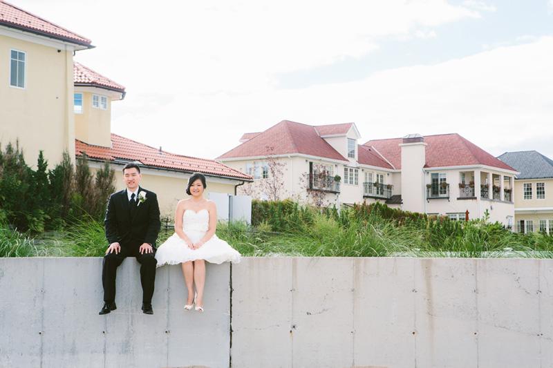 NYC-WEDDING-PHOTOGRAPHER-NY-CITYHALL-ELOPEMENT-INTIMATE-WEDDING-NEW-ROCHELLE-CENTRAL-PARK-BROOKLYN-WEDDING-043.jpg