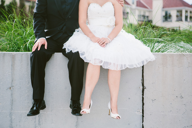 NYC-WEDDING-PHOTOGRAPHER-NY-CITYHALL-ELOPEMENT-INTIMATE-WEDDING-NEW-ROCHELLE-CENTRAL-PARK-BROOKLYN-WEDDING-044.jpg