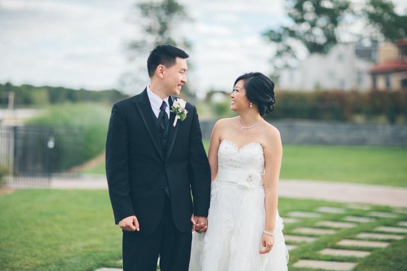 NYC-WEDDING-PHOTOGRAPHER-NY-CITYHALL-ELOPEMENT-INTIMATE-WEDDING-NEW-ROCHELLE-CENTRAL-PARK-BROOKLYN-WEDDING-045.jpg