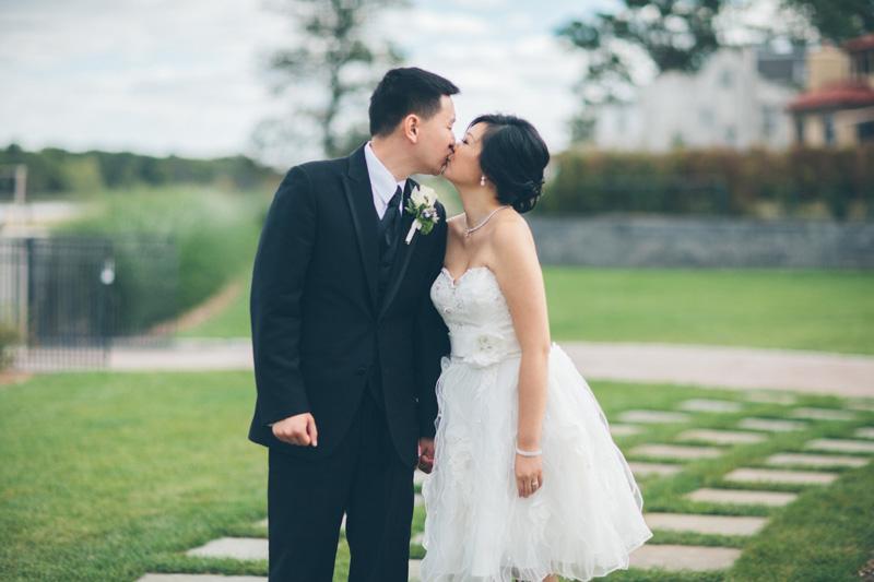 NYC-WEDDING-PHOTOGRAPHER-NY-CITYHALL-ELOPEMENT-INTIMATE-WEDDING-NEW-ROCHELLE-CENTRAL-PARK-BROOKLYN-WEDDING-046.jpg