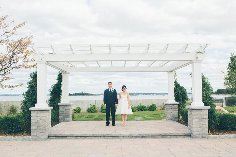 NYC-WEDDING-PHOTOGRAPHER-NY-CITYHALL-ELOPEMENT-INTIMATE-WEDDING-NEW-ROCHELLE-CENTRAL-PARK-BROOKLYN-WEDDING-047.jpg
