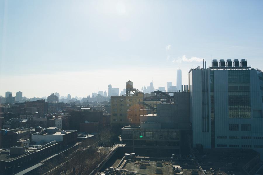NYC-WEDDING-PHOTOGRAPHER-NY-CITYHALL-DESTINATION-ELOPEMENT-INTIMATE-WEDDING-BROOKLYN-WEDDING-THE-HIGH-LINE-Locanda-VERDE-RESTAURANT-WEDDING-007.jpg