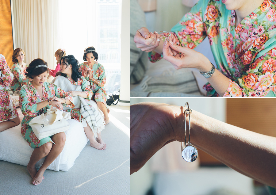 NYC-WEDDING-PHOTOGRAPHER-NY-CITYHALL-DESTINATION-ELOPEMENT-INTIMATE-WEDDING-BROOKLYN-WEDDING-THE-HIGH-LINE-Locanda-VERDE-RESTAURANT-WEDDING-014.jpg