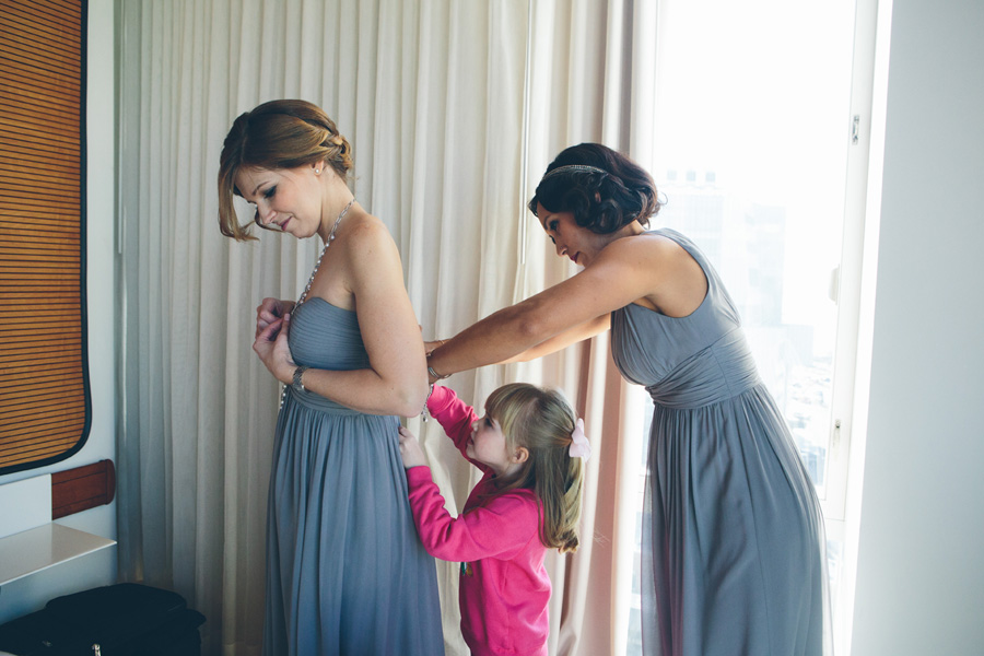 NYC-WEDDING-PHOTOGRAPHER-NY-CITYHALL-DESTINATION-ELOPEMENT-INTIMATE-WEDDING-BROOKLYN-WEDDING-THE-HIGH-LINE-Locanda-VERDE-RESTAURANT-WEDDING-020.jpg