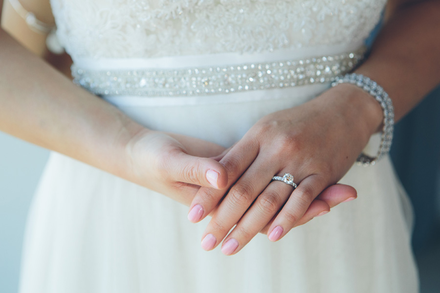 NYC-WEDDING-PHOTOGRAPHER-NY-CITYHALL-DESTINATION-ELOPEMENT-INTIMATE-WEDDING-BROOKLYN-WEDDING-THE-HIGH-LINE-Locanda-VERDE-RESTAURANT-WEDDING-022.jpg