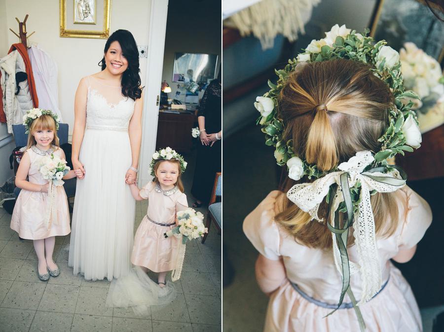NYC-WEDDING-PHOTOGRAPHER-NY-CITYHALL-DESTINATION-ELOPEMENT-INTIMATE-WEDDING-BROOKLYN-WEDDING-THE-HIGH-LINE-Locanda-VERDE-RESTAURANT-WEDDING-031.jpg