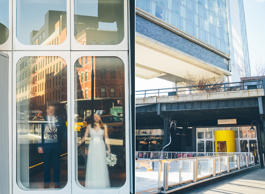 NYC-WEDDING-PHOTOGRAPHER-NY-CITYHALL-DESTINATION-ELOPEMENT-INTIMATE-WEDDING-BROOKLYN-WEDDING-THE-HIGH-LINE-Locanda-VERDE-RESTAURANT-WEDDING-035.jpg