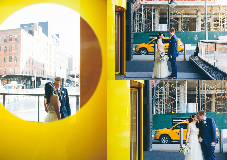 NYC-WEDDING-PHOTOGRAPHER-NY-CITYHALL-DESTINATION-ELOPEMENT-INTIMATE-WEDDING-BROOKLYN-WEDDING-THE-HIGH-LINE-Locanda-VERDE-RESTAURANT-WEDDING-036.jpg
