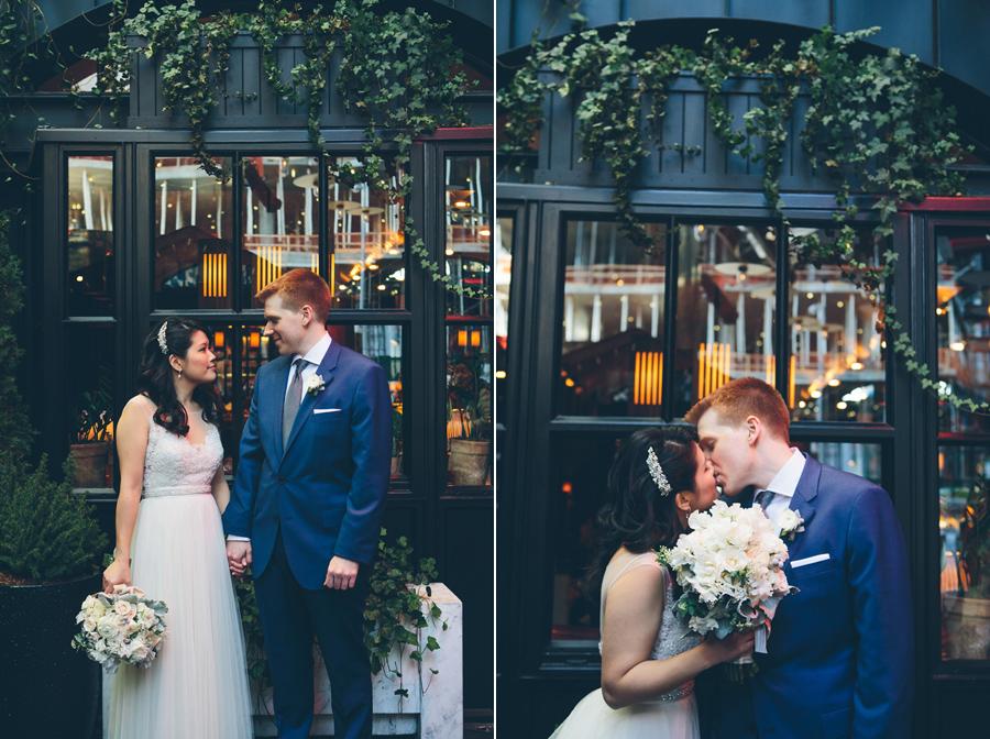NYC-WEDDING-PHOTOGRAPHER-NY-CITYHALL-DESTINATION-ELOPEMENT-INTIMATE-WEDDING-BROOKLYN-WEDDING-THE-HIGH-LINE-Locanda-VERDE-RESTAURANT-WEDDING-039.jpg