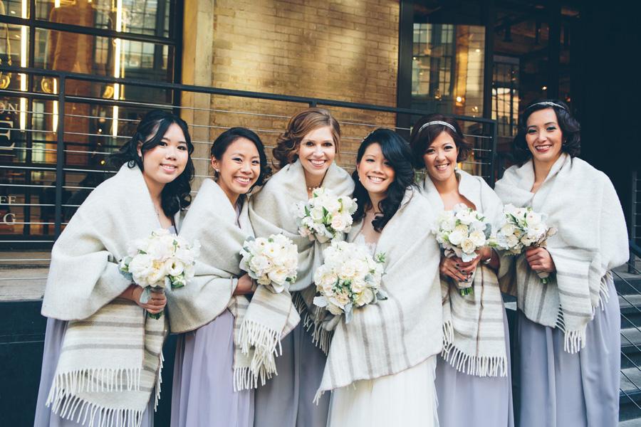 NYC-WEDDING-PHOTOGRAPHER-NY-CITYHALL-DESTINATION-ELOPEMENT-INTIMATE-WEDDING-BROOKLYN-WEDDING-THE-HIGH-LINE-Locanda-VERDE-RESTAURANT-WEDDING-050.jpg