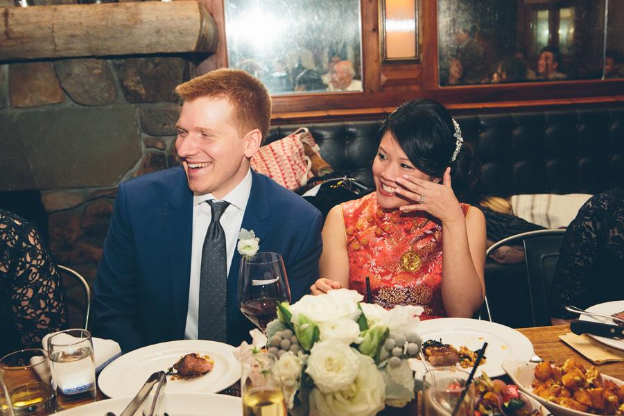 NYC-WEDDING-PHOTOGRAPHER-NY-CITYHALL-DESTINATION-ELOPEMENT-INTIMATE-WEDDING-BROOKLYN-WEDDING-THE-HIGH-LINE-Locanda-VERDE-RESTAURANT-WEDDING-070.jpg
