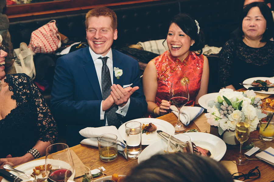NYC-WEDDING-PHOTOGRAPHER-NY-CITYHALL-DESTINATION-ELOPEMENT-INTIMATE-WEDDING-BROOKLYN-WEDDING-THE-HIGH-LINE-Locanda-VERDE-RESTAURANT-WEDDING-071.jpg