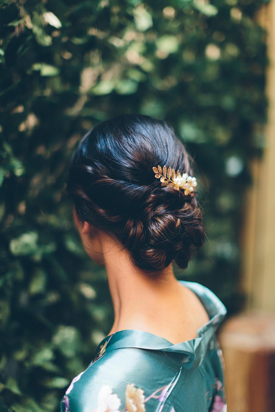 KELLY-COREY-NYC-WEDDING-BRIDEPREP-CYNTHIACHUNG-0056.jpg