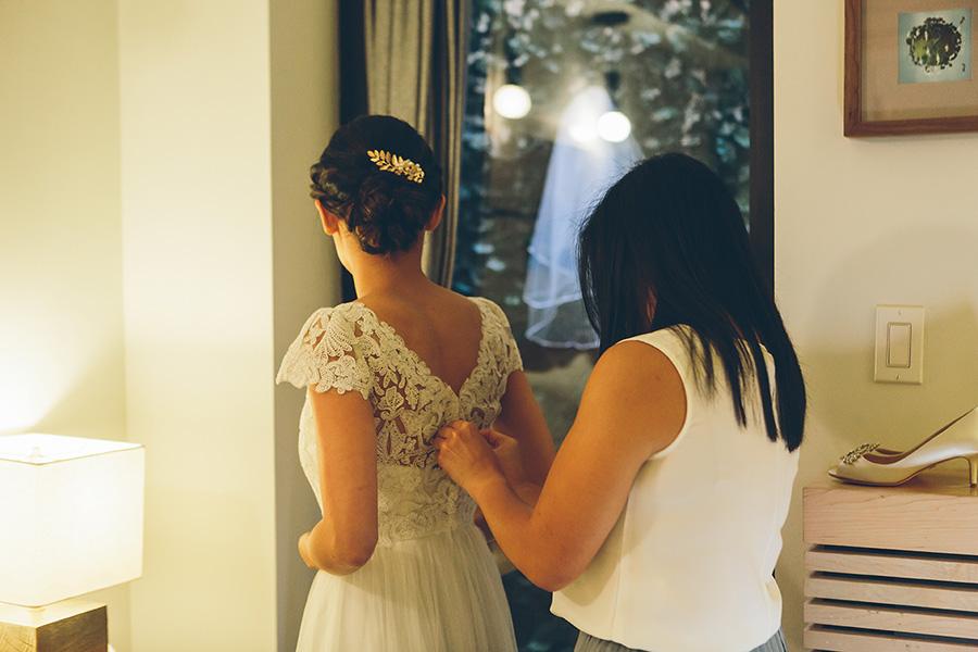 KELLY-COREY-NYC-WEDDING-BRIDEPREP-CYNTHIACHUNG-0080.jpg