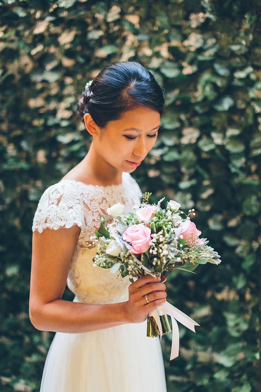 KELLY-COREY-NYC-WEDDING-BRIDEPREP-CYNTHIACHUNG-0116.jpg