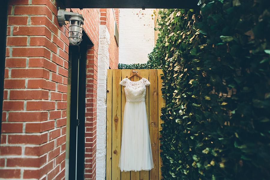 KELLY-COREY-NYC-WEDDING-DETAILS-CYNTHIACHUNG-0005.jpg