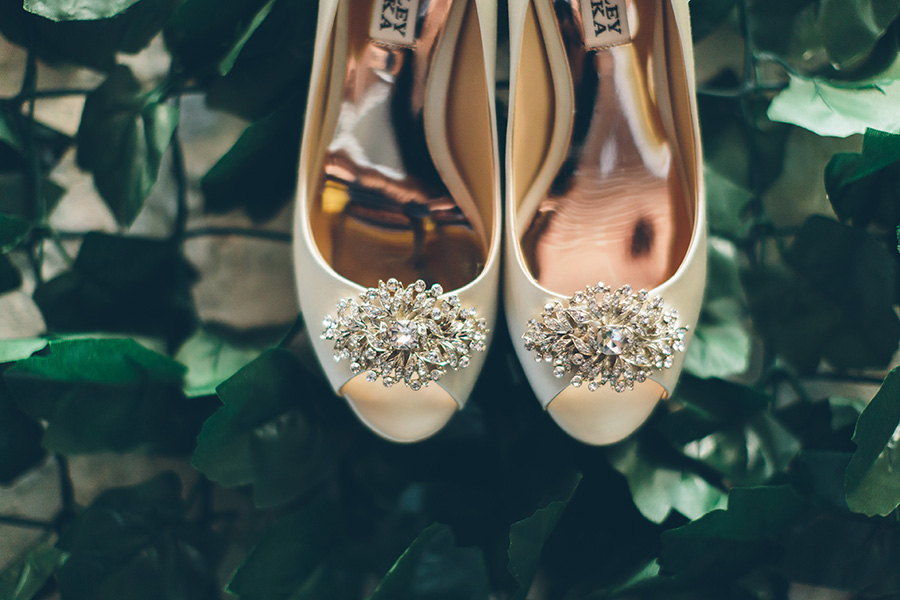 KELLY-COREY-NYC-WEDDING-DETAILS-CYNTHIACHUNG-0010.jpg