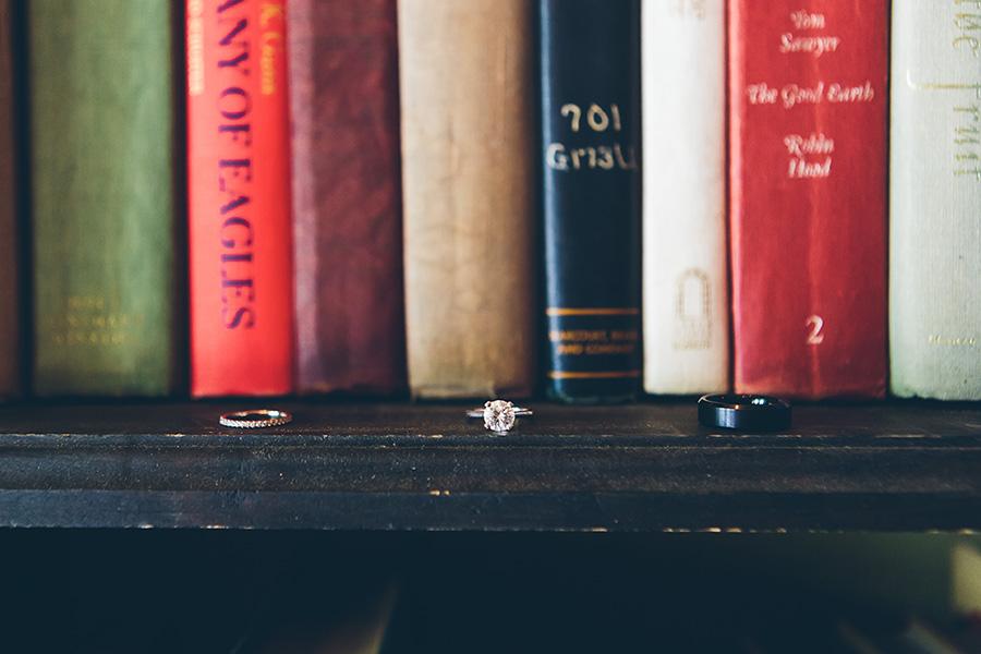 KELLY-COREY-NYC-WEDDING-DETAILS-CYNTHIACHUNG-0083.jpg