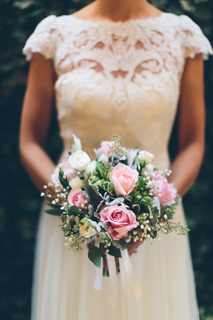 KELLY-COREY-NYC-WEDDING-BRIDEPREP-CYNTHIACHUNG-0118.jpg