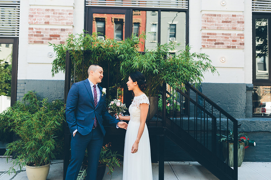 KELLY-COREY-NYC-WEDDING-FIRSTLOOK-CYNTHIACHUNG-0024.jpg