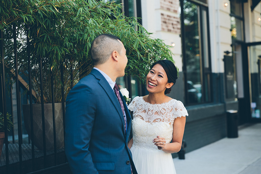 KELLY-COREY-NYC-WEDDING-FIRSTLOOK-CYNTHIACHUNG-0031.jpg