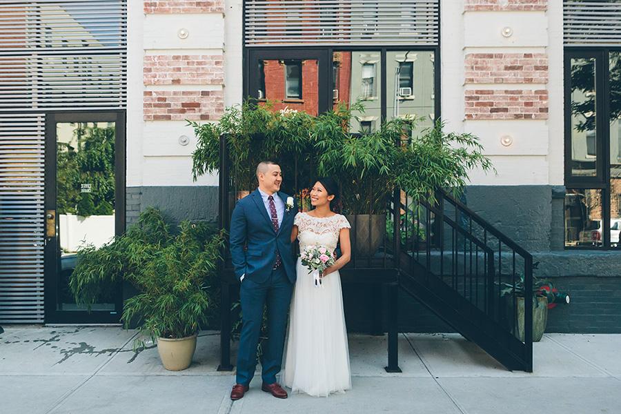 KELLY-COREY-NYC-WEDDING-FIRSTLOOK-CYNTHIACHUNG-0044.jpg