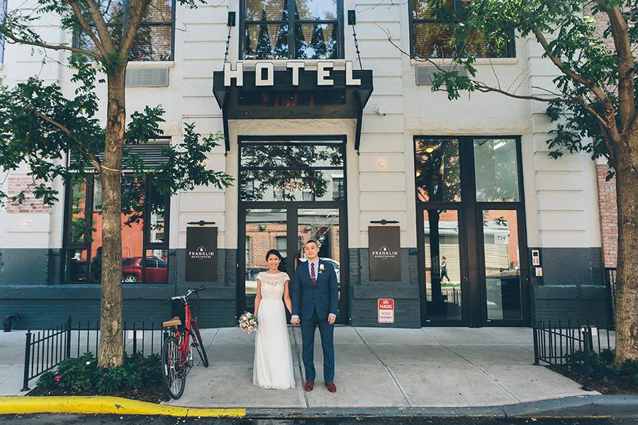 KELLY-COREY-NYC-WEDDING-BRIDEGRM-CYNTHIACHUNG-0025.jpg